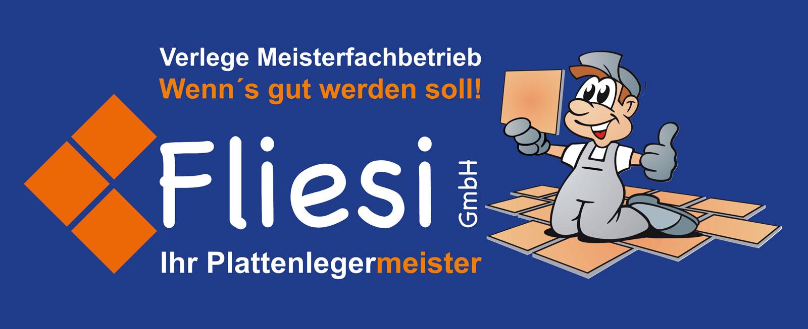 Fliesi GmbH – Ihr Profi für Plattenbeläge in Uster